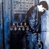 Songtexte von Álex Ubago - ¿Qué pides tú?