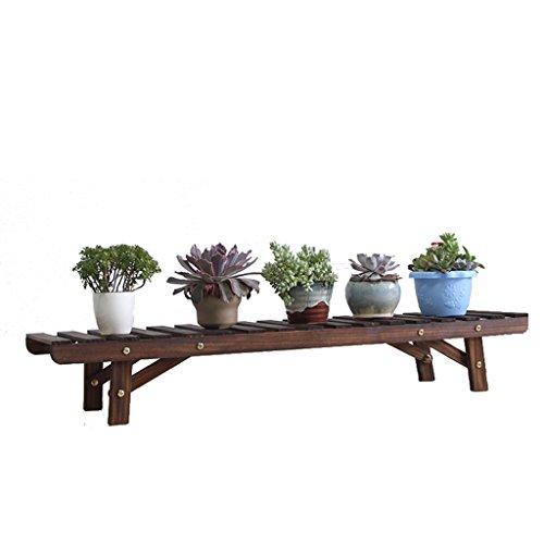 QFF Plantenrek, voor binnen en buiten, voor in de tuin, woonkamer, vetplanten, potplanten, wandelen, schoenen, rek, plant, staand