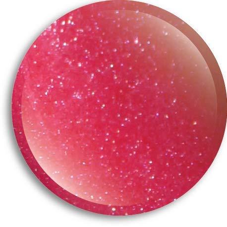 NexGen Poudre de trempage rose 56,7 g, séchage naturel, facile à utiliser, longue durée, sans lampe UV