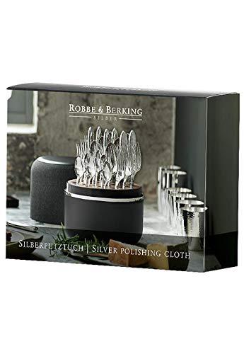 Robbe & Berking -   Silberpflegeserie -