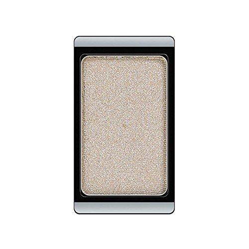 ARTDECO Eyeshadow, Lidschatten nude, pearl, Nr. 26, pearly medium beige