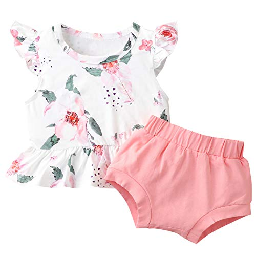 YIWAWQIAN Baby Kleidung MäDchen 0-6 Monate Prinzessin Kleid Baby Weinrot Jeanskleid Baby MäDchen Kleid MintgrüN Kinder Prinzessin Kleid MäDchen