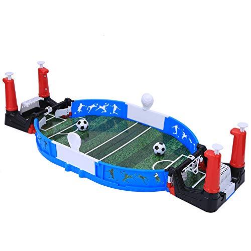 Tuzoo Juguete De Fútbol De Mesa, Juguete De Fútbol, Interesante para Niños, Niños