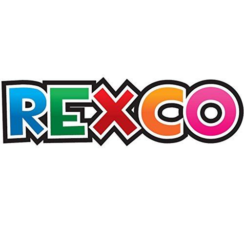 Rexco-CHILDRENS-KIDS-SOAK-N-SPLASH-16-AQUA-GARDEN-WATER-SLIDE-SPRAY-SPRINKER-POOL-TOY
