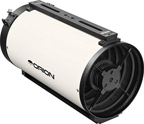 Orion 08267 Ritchey-Chretien - Tubo óptico 8 Pulgadas