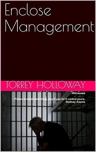 Enclose Management (English Edition)