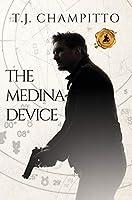 The Medina Device