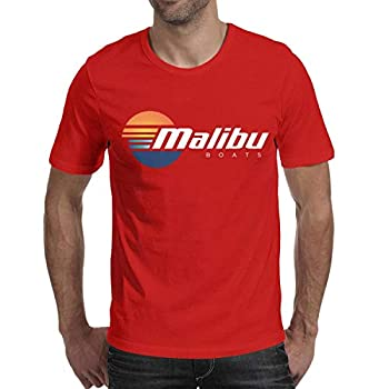 Best malibu boats logo Reviews