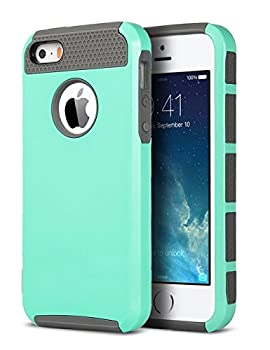 Best supreme iphone 5s case Reviews