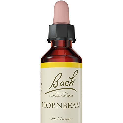 Bach Original Flower Remedy Hornbeam 20 ml
