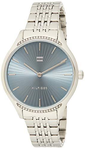 Tommy Hilfiger Klassische Uhr 1782210