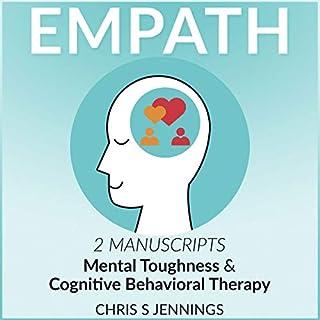 Empath: 2 Manuscripts cover art