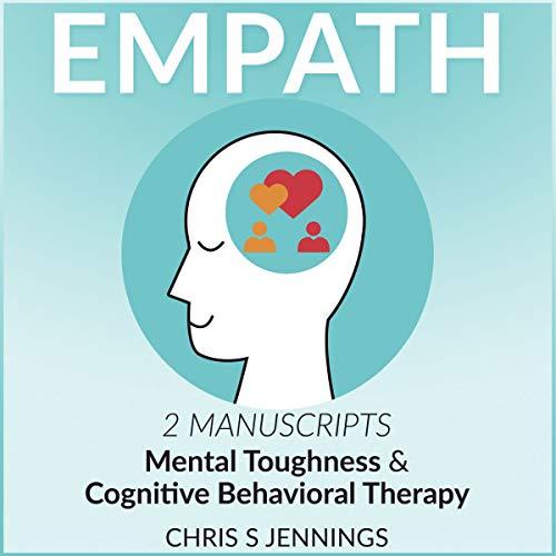 Empath: 2 Manuscripts Titelbild