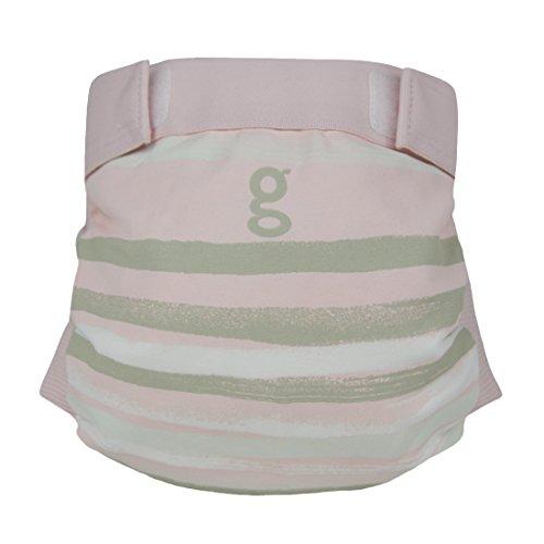 g Diapers 31279 Culotte Little gPants Couches Lavables