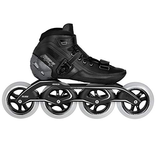 Powerslide R4 110 Inline Speed Skate Herren