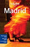 Madrid 8 (inglés) (City Guides)