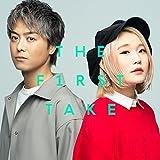 もっと強く -From THE FIRST TAKE / EXILE TAKAHIRO × ハラミちゃん