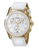 ビクトリノックス Victorinox 腕時計 241511 並行輸入品