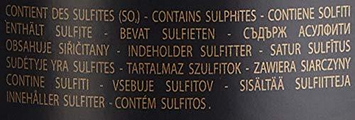 Moët & Chandon Brut Impérial ohne Geschenkverpackung (1 x 0.75 l) - 5