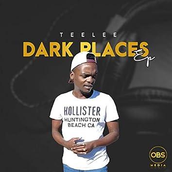 Dark Places EP