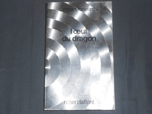 Oeuf du dragon-l-