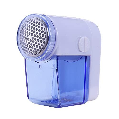 Rouleau à cheveux collant Dépoussiéraux ménagers de la boule de cheveux électriques de la poussière de ménage à la balle éliminer la machine à raser la machine nettoyeur d'essuie-glace Rouleau à peluc