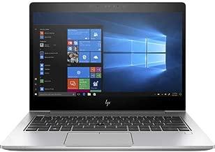 HP EliteBook 830 G5 Laptop 13.3