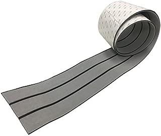 Best rear deck carpet Reviews