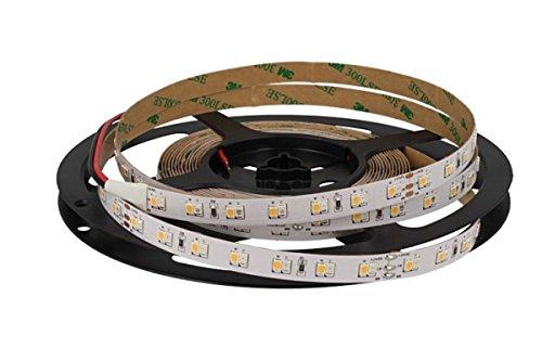 Striscia LED per banco alimentare formaggi, 5MT