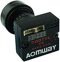 Best aomway 700tvl camera Reviews