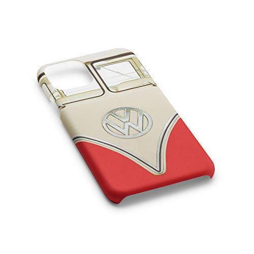 Volkswagen VW T1 Smartphone Cover 1H1051708 für Apple iPhone 11 Pro