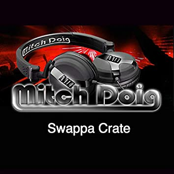 Swappa Crate