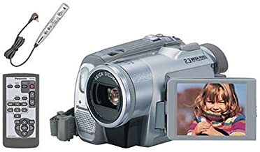 Best panasonic camcorder pv gs150 Reviews