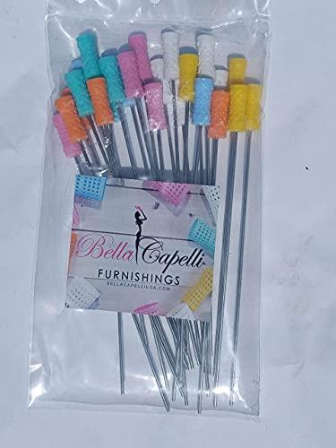 Bella Capelli Natural Hair Pins