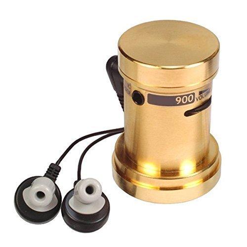 Micrófono de contacto compacto JWK900