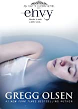 Envy: An Empty Coffin Novel (Volume 1)