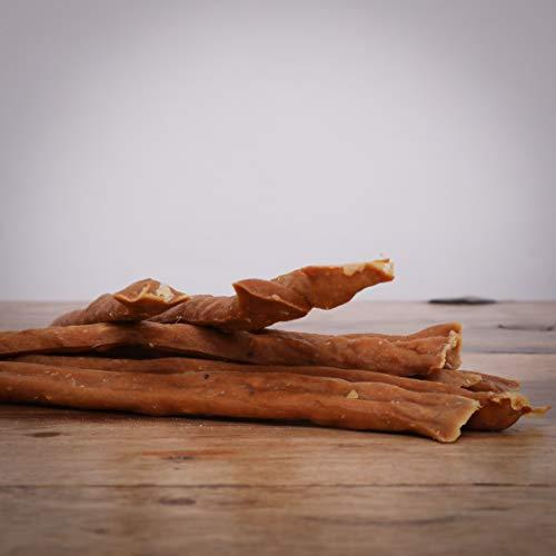 Hitzegrad® Fleisch-Sticks, Känguru, 100 g