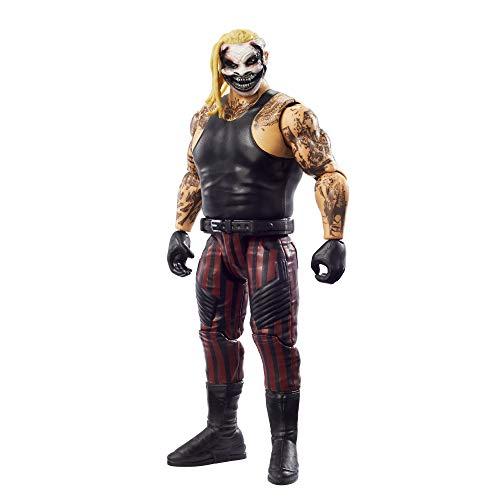 WWE The Fiend Bray Wyatt Actionfigur