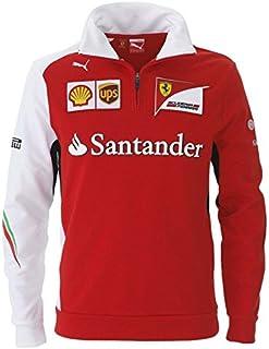 Amazon.es: Con: - 100 - 200 EUR / Sudaderas sin capucha ...