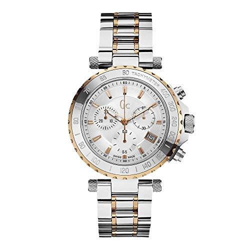 GC X58002G1S - Reloj para Hombres