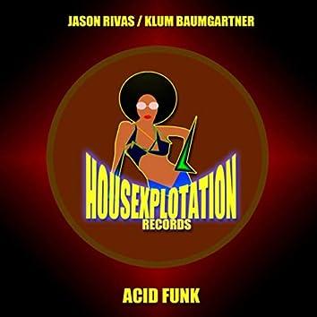 Acid Funk