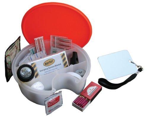 Hobie - Hobie Safety Kit - 72020010 by Hobie