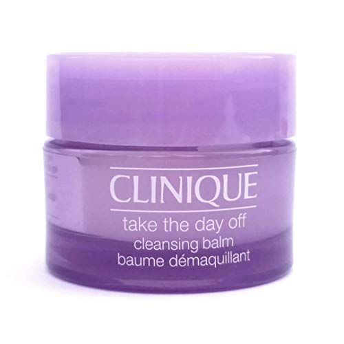 Clinique - Take The Day Off - Cleasing Balm/Reinigungscreme - Travel Size - 15ml
