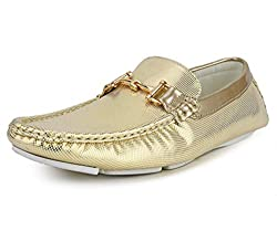 best top rated gold mens slippers 2021 in usa