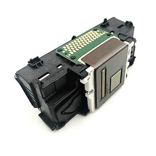 WNJ-TOOL, 1 st Printkop Volledige Kleur QY6-0090 HeadPrint Voor Canon PIXMA TS8020 TS9020 TS8040 TS8050 TS8070 TS8080 TS9050 TS9080