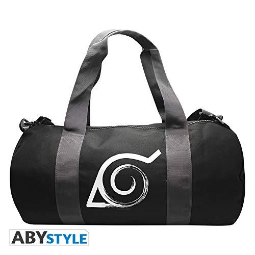 ABYstyle - Naruto Shippuden - Sporttasche - Konoha