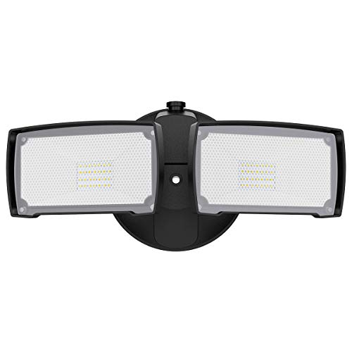 See the TOP 10 Best<br>Dual Brite Outdoor Flood Lights