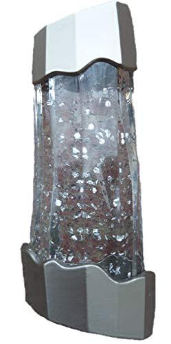 Silver Energem Ranger Crystal