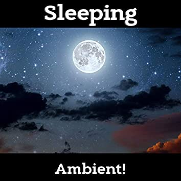 Best Songs for Sleeping, Relaxation, Calm Nature Music