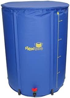 AutoPot AWFT0200 200 Gallon (4/cs) FlexiTank, Blue